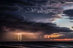 Electrifying start to the Canon Collective Photography Festival with a huge storm rolling over Moreton Bay. Awesome shot by @seanscottphotography at Tangalooma Resort! Keep an eye out for more from #canoncollective via Canon on Instagram - #photographer #photography #photo #instapic #instagram #photofreak #photolover #nikon #canon #leica #hasselblad #polaroid #shutterbug #camera #dslr #visualarts #inspiration #artistic #creative #creativity