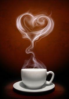 Café du coeur