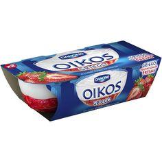 Danone Danio Shake Yogurt Baby Poland   Packaging Kids & Baby Food ...