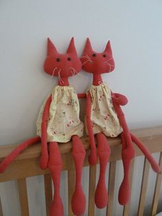 Soft Sculpture Cloth Doll Patterns - Bing Images