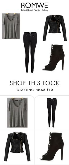 """""""Untitled #31"""" by bella105 on Polyvore featuring Paige Denim, Temperley London and River Island"""