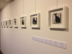 Zwarte Koninginnen | Fernando Gaspar solo exhibition  | Amstelkerk Amsterdam NL