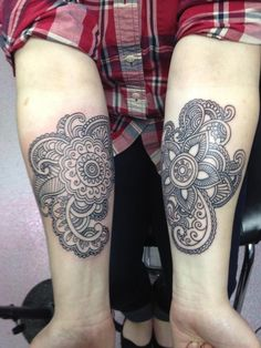 The most amazing natural tattoo removal I have ever seen - http://tattoo-qm50hycs.canitrustthis.com