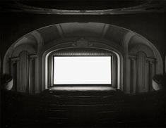 Events > 2016 > febrero > Hiroshi Sugimoto, protagonista en Fundación Mapfre BarcelonaNoMaybeI'm AttendingAbout this event:Created by carlosOn 19 febrero, 2016 from 0:00 to 8 mayo, 2016 0:00Casa Garriga i NoguésEste artista multidisciplinar, afincado en Nueva York desde la década de los setenta, trabaja con la escultura, la arquitectura, la instalación y la fotografía, siendo...  Read more »