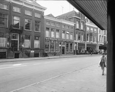 Brugstraat 16 Groningen