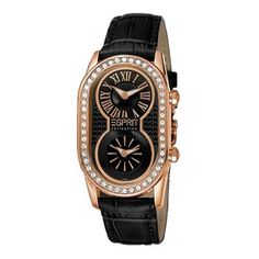 Damen Uhr Esprit EL101192S07