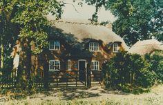 Award winning property in Berkshire
