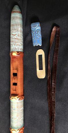 Native American Flute, Flutes, Graham, Documentaries, Archive, Art, Flute, Transverse Flute