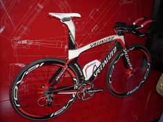Specialized road bikes products-i-love 3513a2214