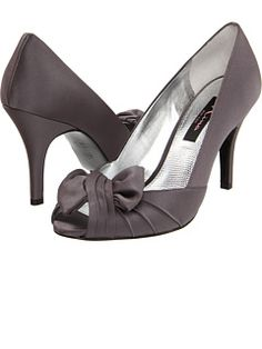 Forbes by Nina Garcia. Just ordered these for a wedding I'm in next month. :)