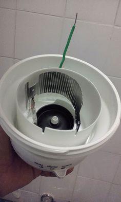 Dicas do Gilson Eletricista: O novo formato de resistência elétrica para chuvei...