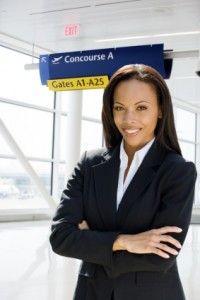 Airport — Director | Careers in Aviation