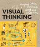 Buy Visual Thinking by Willemien Brand at Mighty Ape NZ. Visual Thinking is perfect for companies that want to develop or improve their corporate communication. The book focusses on the visual aspect of comm. Visual Thinking, Design Thinking, Corporate Communication, Visual Communication, Got Books, Books To Read, Reading Online, Books Online, The Journey