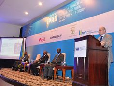 STEG International Services (STEG-IS) has partnered for the third time as the platinum sponsor with the iPAD Rwanda Energy Investment Forum that will take place from 1-2 November in Kigali, Rwanda. The forum will gather investors, project developers, finance houses, construction and planning companies, technology providers from Rwanda, the region and from the rest of the world as well as high-level government representatives.