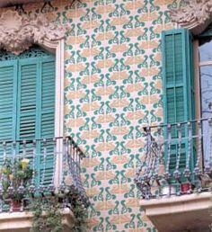 facanes de barcelona - Cerca amb Google