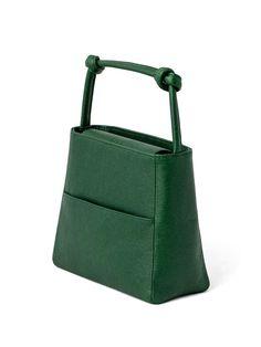 Cos Stores, Briefcase Women, Mulberry Bag, Green Bag, Mini Bag, Dust Bag, Crossbody Bag, Leather Keychain, Handbags