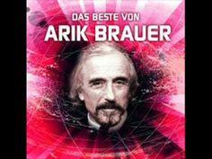 Arik Brauer   Geburn für die Gruabn