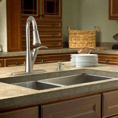 Moen Single Handle Faucet Repair Faucets Reviews Repair Moen Beauteous Costco Kitchen Faucet Design Ideas