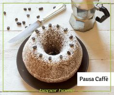 Durante le giornate frenetiche, trova il tempo per una pausa caffè con i fiocchi. Nei negozi BEPER HOME puoi trovare lo Stampino per torte a forma di ciambella e Caffettiere elettriche, Macchine per il caffè espresso http://www.beper.com/prodotti/cucina/cottura/macchina-per-caffe-espresso, per un caffè dal gusto made in Italy.   @beperhorme #preparation #cooking #kitchen #household   #cakes #desserts #coffee #madeinitaly #coffeelovers