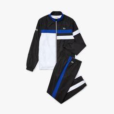 Lacoste Sport, Lacoste Men, Lacoste Tracksuit, Boys Designer Clothes, Track Pants Mens, Tennis, Drawstring Pants, Sport Man, Sporty Style
