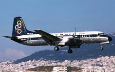 Olympic Airlines, Jet Airlines, National Airlines, Cargo Aircraft, Military Aircraft, Civil Aviation, Jet Plane, Air Travel, Athens