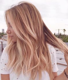 The Best Hair Looks Straight From Celebrities | Daily Makeover