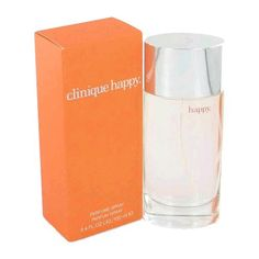 51 best My Perfume Obsession!! images on Pinterest   Eau de toilette ... 9ec0733834