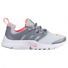 best service 56479 ac065 Nike Air Zoom Structure 15,AA1638-404 FSR Mens NIKE AIR ZOOM STRUCTURE 22  Lightweight Racing Shoes Structure After generations