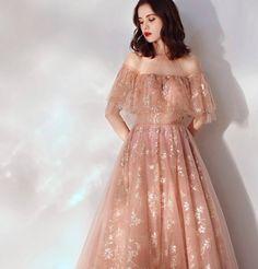 Ball Dresses, Cute Dresses, Beautiful Dresses, Ball Gowns, Vintage Dresses, Prom Dresses, Dresses For Balls, Maxi Dresses For Teens, Pretty Dresses For Teens