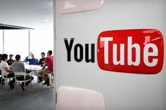 Melhores vídeos do YouTube 2014