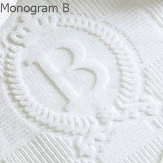 Lastest Custom Mint Polkadots Pattern Monogrammed Bath Mat  Zazzle