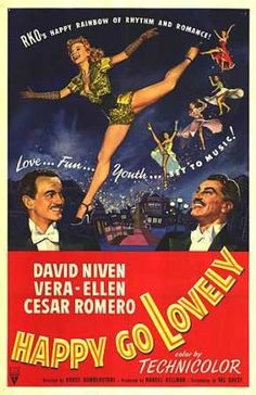 http://www.classicfilmfreak.com/movie-poster-gallery/1951/1951-happy-go-lucky.jpg