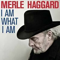 16 Biggest Hits by Merle Haggard (CD, Epic/Legacy) for sale online Vinyl Lp, Vinyl Records, How Do You Find, Cool Things To Buy, Merle Haggard Mama Tried, Bonnie Owens, Guitar Lessons For Beginners, Falling In Love Again, George Jones