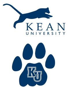 Cougars, Kean University (Union Township, New Jersey) Div III, New Jersey Athletic Conference #Cougars #Union TownshipNew Jersey #NCAA (L10039)