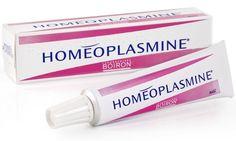 Homeoplasmine