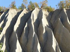 Vasalemma marmori jäägid / Fines from Vasalemma in Estonia Retked has added a photo to the pool: www.ee/vasalemma A pin by Ingo Valgma Water Images, Mount Rushmore, Mountains, Travel, Photos, Voyage, Pictures, Viajes, Traveling