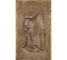 draperie Draped Fabric, Drapery, Textiles, Drawings, Illustration, Painting, Sketches, Art, Painting Art