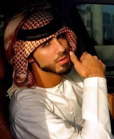 Omar Borkan Al GalaAl Gala was born in Baghdad, Iraq, but was raised in Dubai, in the United Arab Emirates Beautiful Eyes, Gorgeous Men, Beautiful People, Middle Eastern Men, Handsome Arab Men, Muslim Men, Stylish Dpz, Attractive Men, Good Looking Men