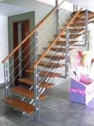 Escaleras metalicas para interiores buscar con google - Modelos de escaleras de caracol para interiores ...