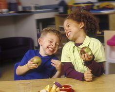 Every Kid Counts | Dayton Children's Blog