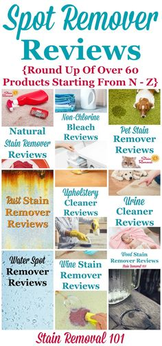14 Clever Deep Cleaning Tips & Tricks Every Clean Freak Needs To Know Deep Cleaning Tips, Cleaning Solutions, Cleaning Hacks, Cleaning Products, Urine Remover, Stain Remover Carpet, Stain Removers, Natural Bleach, Alphabet