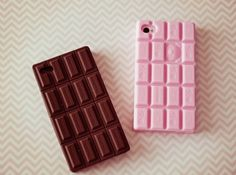 Phone cases from weheartit.com