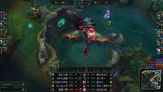 League of Legends MF Team Fights League Of Legends Game, Youtube S, Giza, Egypt, Movie Posters, Film Poster, Billboard, Film Posters