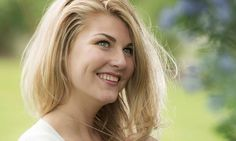 Natural Cures To Reverse Receding Gum Line