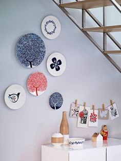 Fable by Royal Doulton can be used to decorate your home & too serve a meal! Come visit a Royal Doulton Store today.