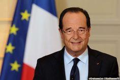 Jacques Hollande