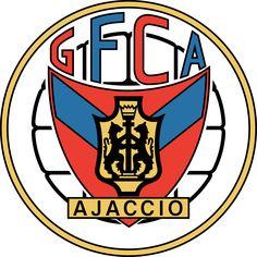 Branding Design, Logo Design, Juventus Logo, Porsche Logo, Football, Vector Format, Logos, France, Hs Sports