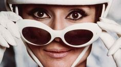 Carlie here. Classic Hollywood is Life ♕ Film in general Audrey Hepburn Sunglasses, Audrey Hepburn Quotes, Celebration Quotes, Grace Kelly, Happy Girls, Classic Hollywood, Claire, Eyewear, Sunglasses Women