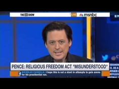 """▶ CONFEDERATE FLAG VS. AMERICA! @JohnFugelsang / Caffeinated #20 - YouTube  """"What Nikki Haley doesn't get about the Confederate flag - quitting America to keep ppl as livestock."""""""