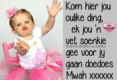 Good Morning Cards, Good Morning Good Night, Good Night Quotes, Love Quotes For Him, Cute Quotes, Evening Greetings, Baby Boy Knitting Patterns, Afrikaanse Quotes, Good Night Blessings